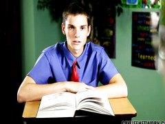 אנאלי הומואים שובבות סטודנטיות