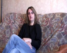 Intervjuul