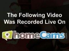 חובבניות אנאלי פורנו ביתי לסביות מצלמות אינטרנט