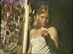 Karvane Vintage Teismeline Lesbi Mängud