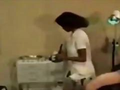 Анални Шмукање Црни Лезбејки Медицинска сестра