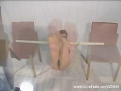 חובבניות סאדו פטיש כפות רגליים