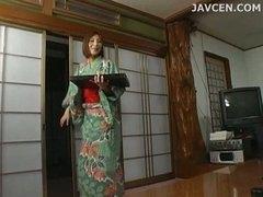 Asyano Hapon