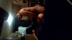 חובבניות מצלמות בגידה מהנה מצלמה נסתרת בעבודה
