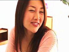 Азиски Со долги цицки Брадавици Бакнеж Лижење