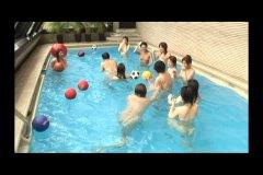 Jaapani Grupikas Jaapani