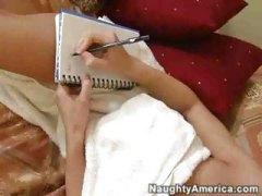 Блондинки Свирки Голям бюст Порно звезди