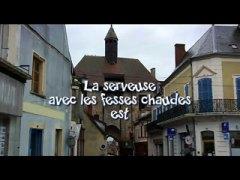 Prantsuse Karvane Milf