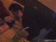 Asiatice Laba Ejaculare Pe Femeie Sex In Gasca Paroase