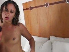 Mulheres Sexy Praia Ejaculação Na Cara