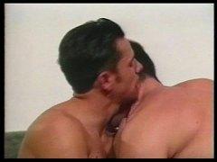 אנאלי הומואים
