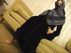 عربى نكاح اليد لعب جنسية