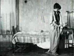Karvane Kiimas Vintage Naine Lesbi
