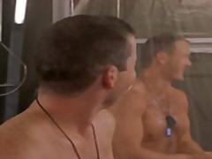 מקלחת פורנו רך מפורסמות