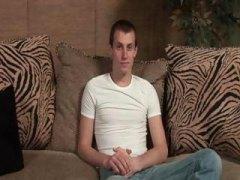 אנאלי מציצות הומואים שעירות הרדקור