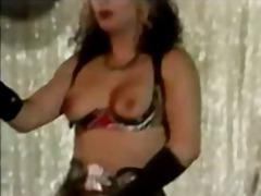 Германки Групов Секс Публично