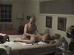 Amatérská Videa Páry Zralý Ženský Pornoakce