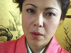 אסיאתיות יפניות מילפיות גמירה על הפנים