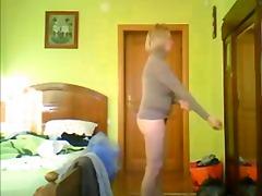 חובבניות מצלמות מצלמה נסתרת אמא מצלמה נסתרת