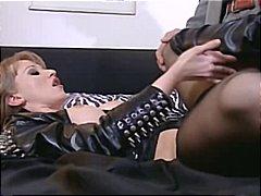 Černosi Čižmičky Holky Chlpáčky Tvrdé porno