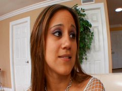 Мамење Секси Женска Облека Сопруга Свршување В Лице