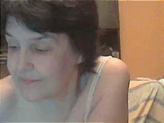 חובבניות מצלמות אינטרנט מבוגרות סבתות