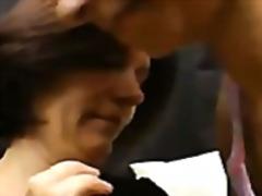לסביות מבוגרות צעירות נשיקות לסביות