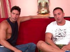ביסקסואל מציצות ישבנים הומואים הרדקור