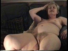 Аматери Мастурбација Зрели за секс Игра