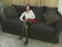 Фетиш Под Сукња