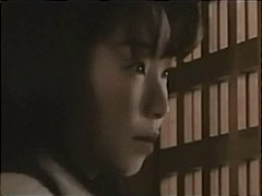 აზიელი გოგონა მონობა მბრძანებლობა