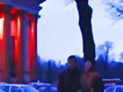רוסיות סטודנטיות מבוגרות מילפיות