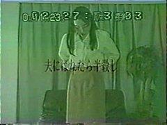 אסיאתיות בחורה הרדקור יפניות ערומות