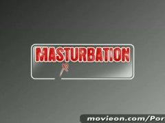 Horny jerk-off material!!! masturbation extrem!!!