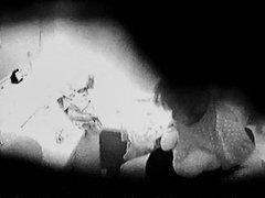 מלאות מצלמות מצלמה נסתרת ווייר נשואה
