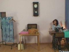 חובבניות זין סבתות עקרת בית מבוגרות