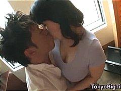 Аматори Азіатки Молоденька Грудасті Японки