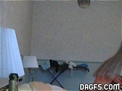חובבניות זוג לסביות צעירות מצלמות אינטרנט