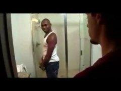 אנאלי שחורות מציצות זין הומואים