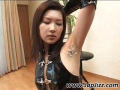 אסיאתיות ברונטיות גמירות בחורה יפניות