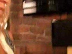בלונדיניות זין הרדקור מבוגרות מילפיות