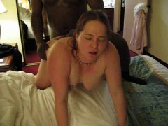 Blacked wife 18