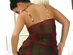 ברונטיות ארוטי גרבונים חשפנות תחתונים