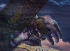 3Д Смішні Хардкор Мультики