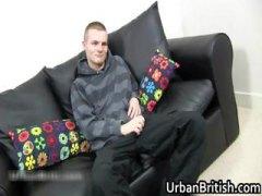 אנגליות הומואים עושים ביד צעירות הומואים צעירים