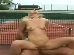 Amateurs Anal Chérie Pipes Godes