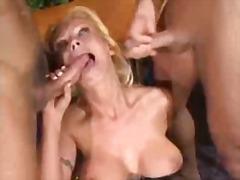 Анално Германки Трио Порно звезди