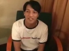 Amatöör Aasia Tagumik Suhuvõtmine Brünetid