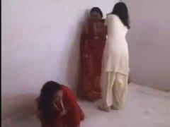 Amatorzy Dominacja Kobiet Hinduski