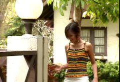 Taiwan girl show 29